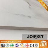 Grado AAA, mattonelle di pavimento opache di Statuario Calatta Porcelanato (JC6905)