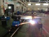 alta taglierina del plasma dell'aria dell'invertitore del ciclo di dovere con CE per la lamiera sottile