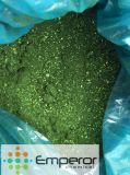 Vat Dyes Brilliant Green Ffb Vat Green 1