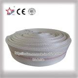 Forro de PVC 50mm-52mm, Mangueira de descarga de água Wp 8-20 Bar