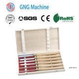 高精度の木工業の回転工具セット