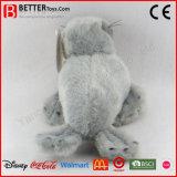 En71抱擁のぬいぐるみの子供または子供のための柔らかいおもちゃのシール
