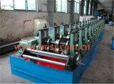 أمان غلفن فولاذ [ولكبوأرد] لف يشكّل آلة مموّن إندونيسيا