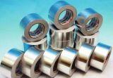 Stampatrice automatizzata serie di incisione del di alluminio della guida del asy-G
