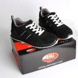 Промышленной безопасности обувь с новыми PU/PU (SN5555)