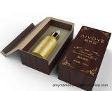 Olio essenziale 30g del seno di Afy dell'ingrandimento dell'essenza del seno del rinforzatore di fermezza naturale del seno