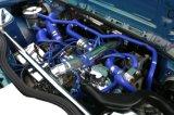 Автозапчастей силиконовые трубки и шланги для продажи в США
