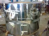 8K en acier inoxydable / Surface de rétroviseur