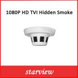 1080P HDのTviによって隠される煙のカメラ