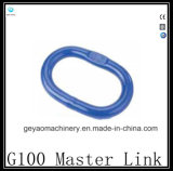 Gyr013 G100 Forged Oversized Master Link