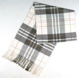 Fashion Winter 100% Cashmere sjaal
