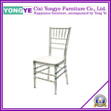 Outdoor Banquet Chairs/Modern Outdoor Chair/Stackable Resin Chairs