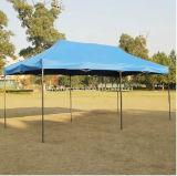 Beweglicher Schutz, im Freienkabinendach, bewegliches Auto-Zelt