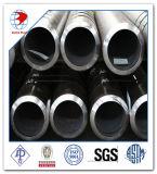Труба Сплав-Стали ASTM A213 T9 безшовная Ferritic для боилера, перегревателя, и Жар-Обменника