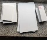 0,55 sans PVC mousse de densité d'administration pour l'impression numérique