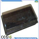 Cassetto high-technology di Seeding di alta qualità