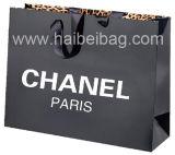 De zak van het Document Bag/Carrier van de luxe