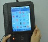 F3 diagnostico diesel multifunzionale di Fcar della strumentazione di Intelligentzed - D