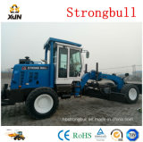 La alta calidad de la Niveladora de doble tracción Py9120 fabricado en China.