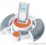 iPod/MP3/CD/Computer spreker (TY410)