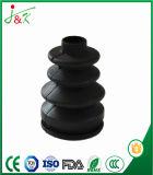 Втулка изготовления EPDM Китая резиновый рявкает втулка ботинок