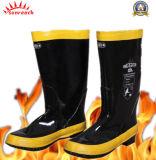 De Laarzen van de Brandbestrijding (SR1051)