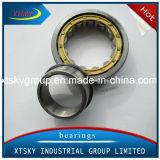 Xtsky roulement à rouleaux cylindriques (NJ206EM)