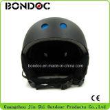 눈 헬멧 아BS 스키 헬멧 옥외 운동 안전 스기 헬멧