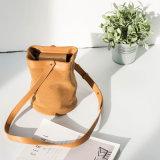 Borsa operata popolare di Corssbody della benna della spalla delle donne di modo del progettista di stile