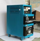 der Schweißenselektrode der Kapazität 20KG Selbst-esteuerter far-infrared Trockenofen mit Ablagekasten