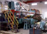 Presse de cuivre (Doulbe-Action) (XJ-800S)