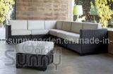 Для использования вне помещений удобный диван (SG1181)