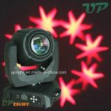 130W 2r Sharpy света PRO Light перемещение головки