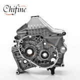 Soem Die Castings für Mechanical Parts