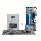 600kg Battery Backup Roller Door Motor