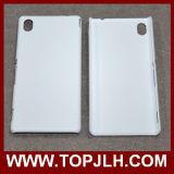 승화 소니 Xperia M4를 위한 공백 이동 전화 상자
