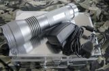 Lampe-torche CACHÉE (24W)