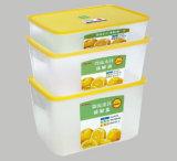 Aufbewahrungsbox (K2501)