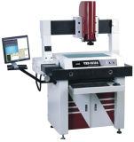 Projecteur de profil horizontal de haute précision (Vms5030) CNC