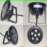 Proiettori del LED (TGDR1-QH6)