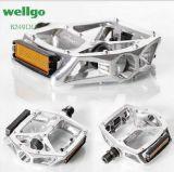 Gebirgsfahrrad-Legierungs-Pedal mit Peilung, Wellgo Pedal-249