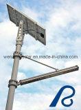 Lámpara Solar (RS-SL001)