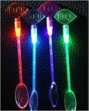 يبرق ملعقة /LED ملعقة/ملعقة خفيفة