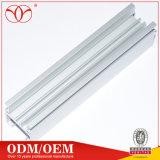 China Construção Superior fabricante de perfis de alumínio para portas e janelas (A69)