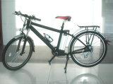 Elektrisches Fahrrad (CTM-112)
