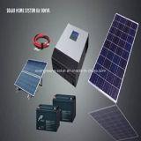 Solarlange Lebensdauer UPS-Inverter-Sonnensystem des inverter-1kVA MPPT