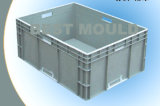Moule de caisse, Crate, Mould