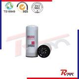 Lf9000 Filtro de aceite para camión y remolque