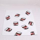 Сохраньте почтовой мешок почтоотправителя логоса цены напечатанный таможней изготовленный на заказ упаковывая