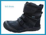 Calçado de moda botas para Kid (XH02095-1)